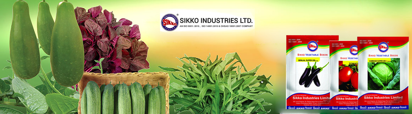 bio fertilizer industry In product types, the market is segmented into synthetic fertilizers (nitrogen, urea, phosphate, and others) and organic fertilizers, which include organic residues and bio-fertilizers by application type, the market is analyzed in.