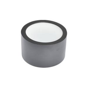 BN LED Cylinder  Surface Lights 8W