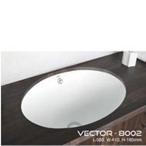 VECTOR-8002 L-580