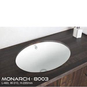 MONARCH-8003 L-460,