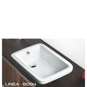 LINEA-8004 L-610