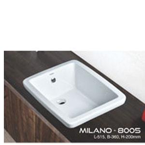MILANO-8005 L-515,