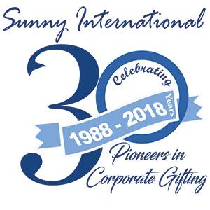 Sunny International