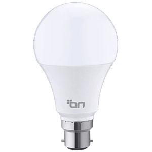 BN LED BULB 5W