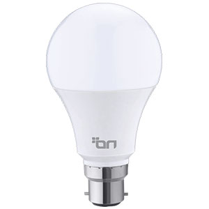 BN LED BULB 7W