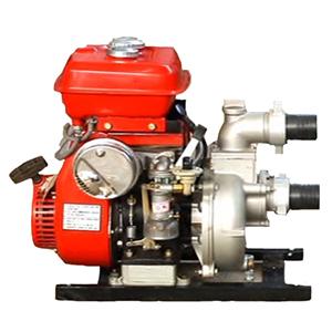 GFD 12 SP50