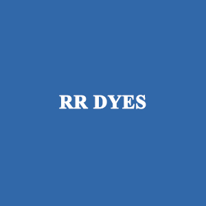 RR DYES