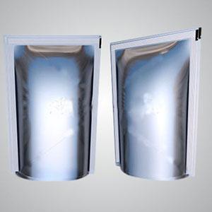 Aluminium Foil Laminated