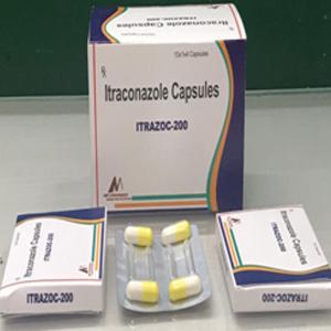 ITRAZOC-200